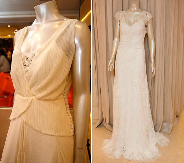 wedding-day-dermage-espaco-7zero6-vestido-noiva-emannuelle-junqueira