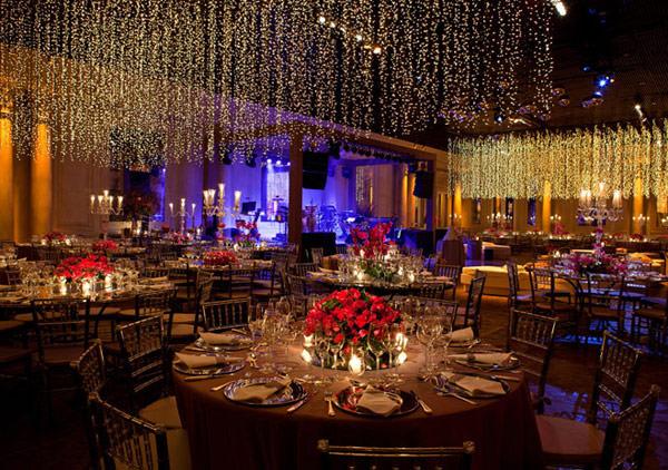 05-decoracao-casamento-lais-aguiar-leopolldo-08-iluminacao-ricardo-dias