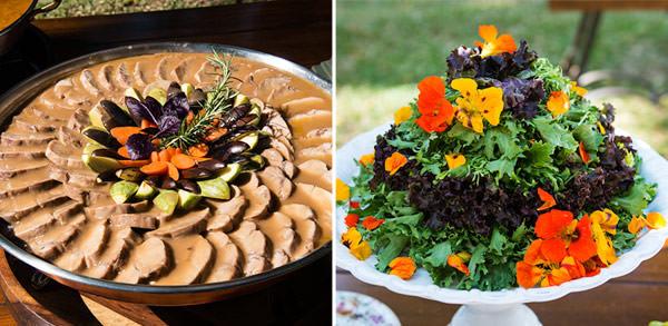 Almoco-na-fazenda-vila-rica-buffet-julio-perinetto-decoracao-fabio-borgatto-10