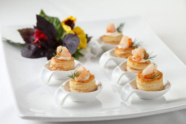 bate-papo-buffet-fasano-casamento-04