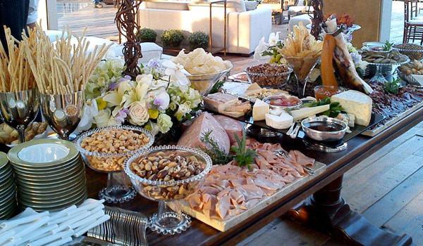 bate-papo-buffet-fasano-casamento-07