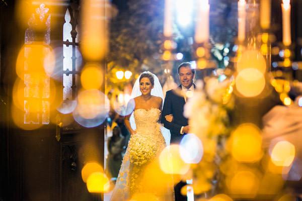 casamento-curitiba-decoracao-marcos-soares-flores-tina-gabriel-vestido-noiva-lucas-anderi-02