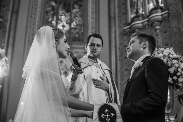 casamento-curitiba-decoracao-marcos-soares-flores-tina-gabriel-vestido-noiva-lucas-anderi-05