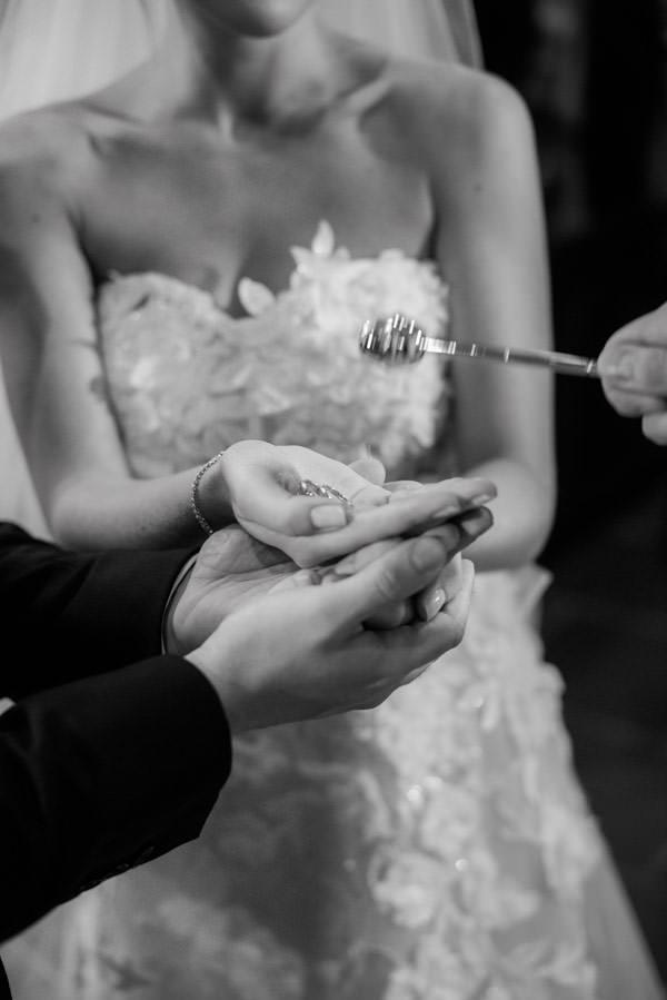 casamento-curitiba-decoracao-marcos-soares-flores-tina-gabriel-vestido-noiva-lucas-anderi-06