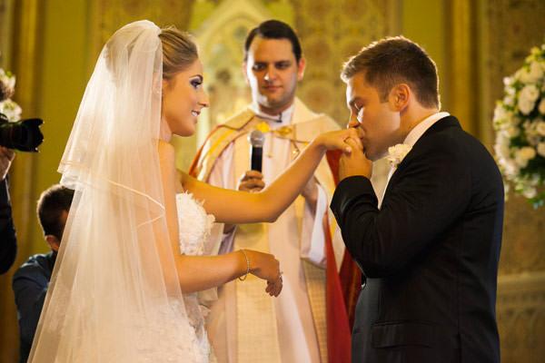 casamento-curitiba-decoracao-marcos-soares-flores-tina-gabriel-vestido-noiva-lucas-anderi-07