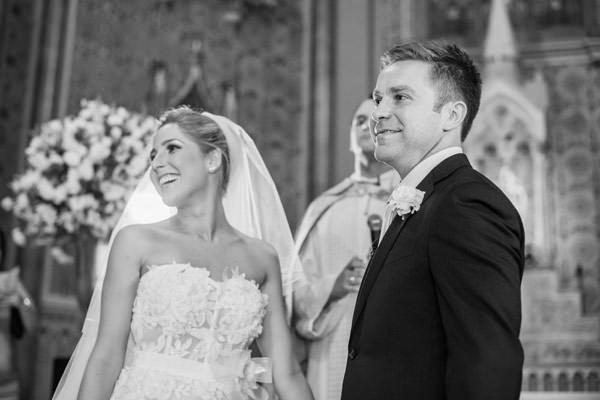 casamento-curitiba-decoracao-marcos-soares-flores-tina-gabriel-vestido-noiva-lucas-anderi-08
