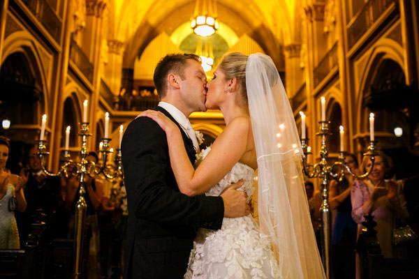 casamento-curitiba-decoracao-marcos-soares-flores-tina-gabriel-vestido-noiva-lucas-anderi-09