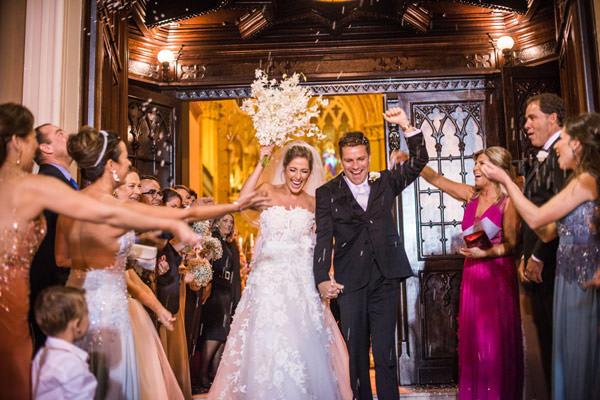 casamento-curitiba-decoracao-marcos-soares-flores-tina-gabriel-vestido-noiva-lucas-anderi-10