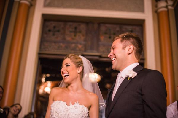 casamento-curitiba-decoracao-marcos-soares-flores-tina-gabriel-vestido-noiva-lucas-anderi-11