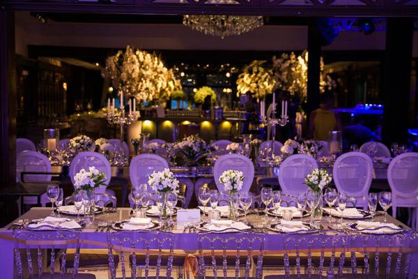 casamento-curitiba-decoracao-marcos-soares-flores-tina-gabriel-vestido-noiva-lucas-anderi-13
