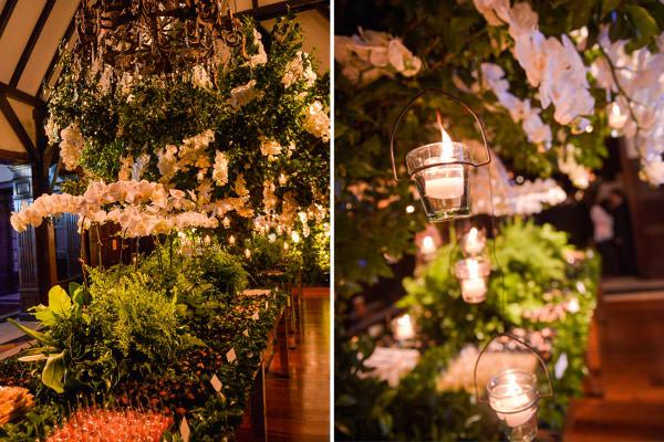 casamento-curitiba-decoracao-marcos-soares-flores-tina-gabriel-vestido-noiva-lucas-anderi-14