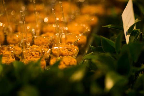casamento-curitiba-decoracao-marcos-soares-flores-tina-gabriel-vestido-noiva-lucas-anderi-15