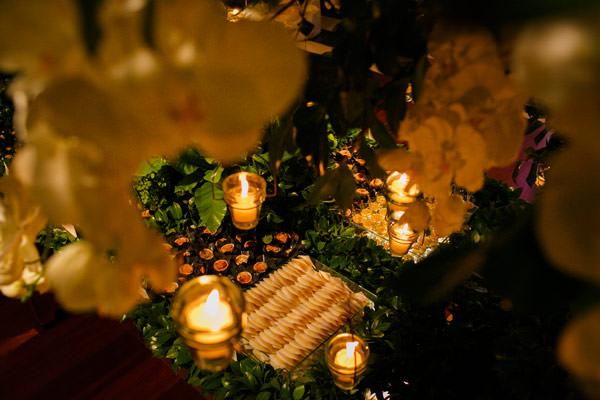 casamento-curitiba-decoracao-marcos-soares-flores-tina-gabriel-vestido-noiva-lucas-anderi-16