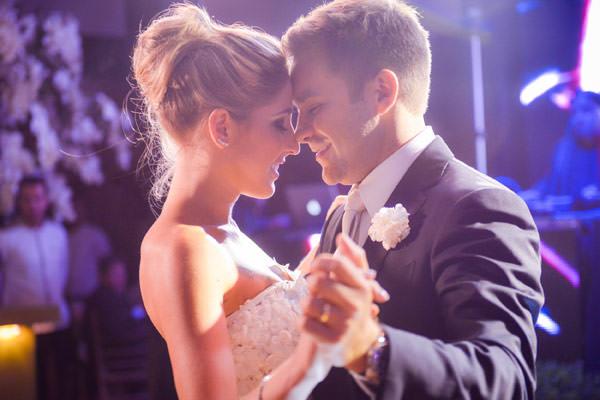 casamento-curitiba-decoracao-marcos-soares-flores-tina-gabriel-vestido-noiva-lucas-anderi-20