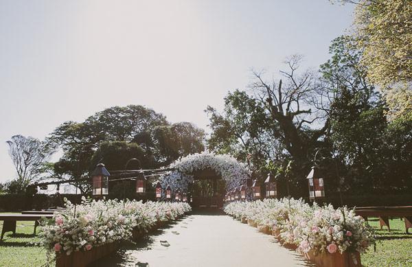 casamento-fazenda-dona-catarina-01