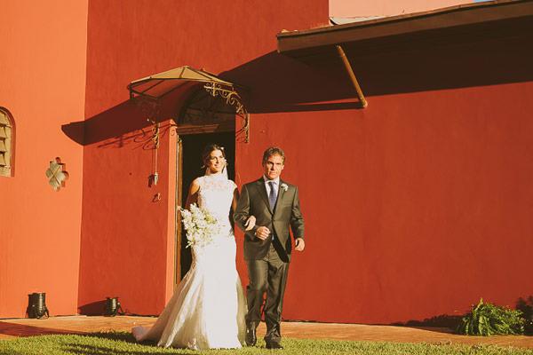 casamento-fazenda-dona-catarina-02