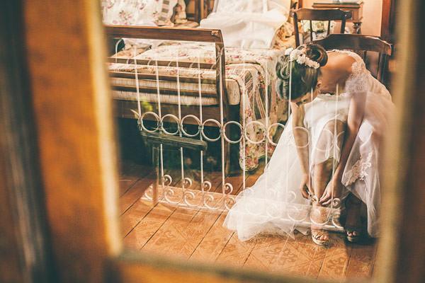 casamento-fazenda-dona-catarina-decoracao-fabio-borgatto-Julia-e-Fabio-05
