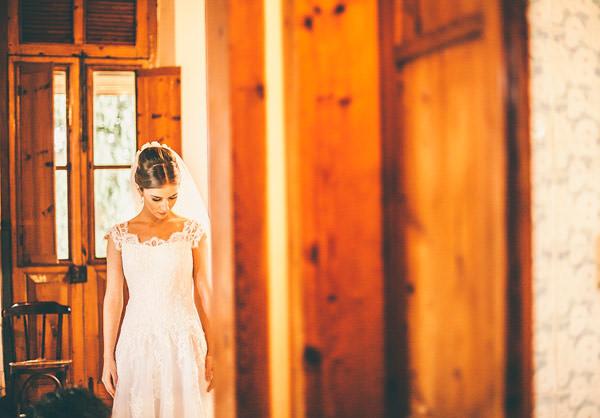casamento-fazenda-dona-catarina-decoracao-fabio-borgatto-Julia-e-Fabio-06