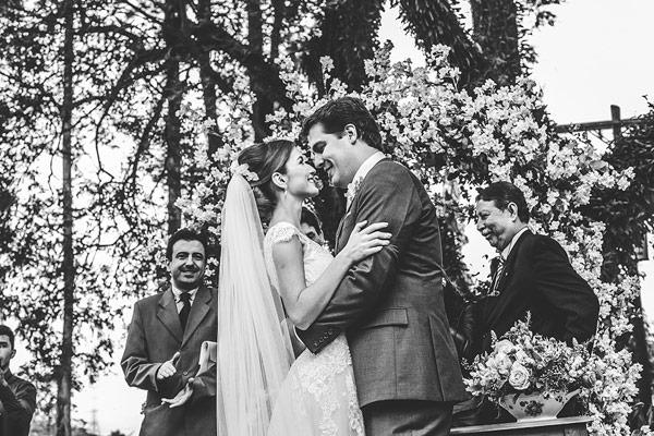 casamento-fazenda-dona-catarina-decoracao-fabio-borgatto-Julia-e-Fabio-10