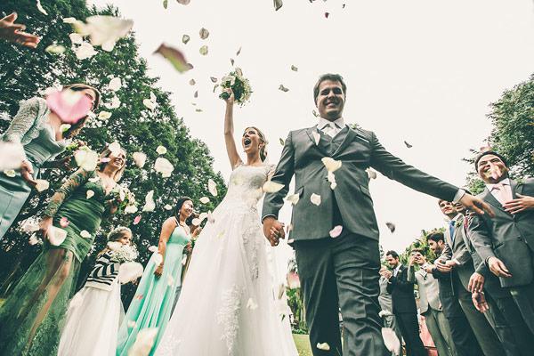 casamento-fazenda-dona-catarina-decoracao-fabio-borgatto-Julia-e-Fabio-11