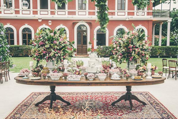 casamento-fazenda-dona-catarina-decoracao-fabio-borgatto-Julia-e-Fabio-12