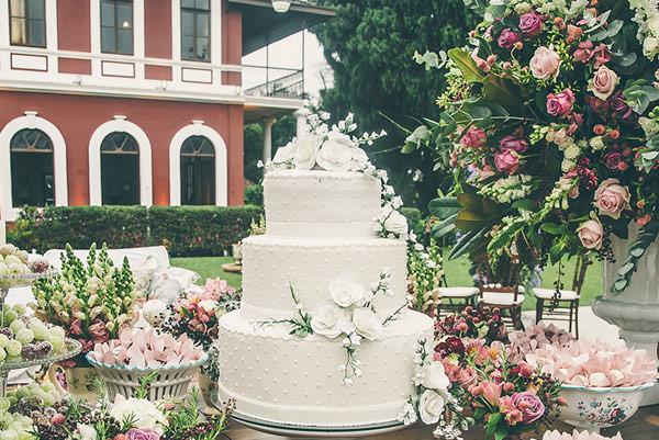 casamento-fazenda-dona-catarina-decoracao-fabio-borgatto-Julia-e-Fabio-14