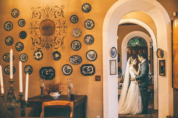casamento-fazenda-dona-catarina-decoracao-fabio-borgatto-Julia-e-Fabio-20