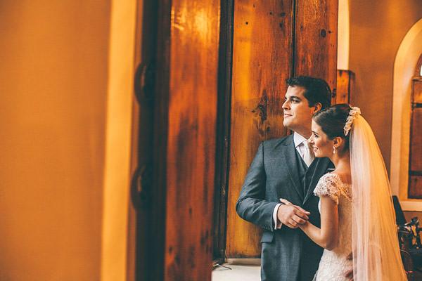 casamento-fazenda-dona-catarina-decoracao-fabio-borgatto-Julia-e-Fabio-21