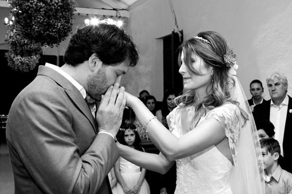 casamento-fazenda-fotos-estudio-das-meninas-vestido-de-noiva-emannuelle-junqueira-07