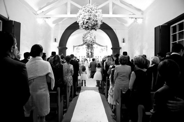 casamento-fazenda-fotos-estudio-das-meninas-vestido-de-noiva-emannuelle-junqueira-09