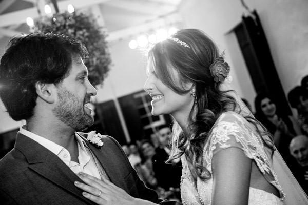 casamento-fazenda-fotos-estudio-das-meninas-vestido-de-noiva-emannuelle-junqueira-10