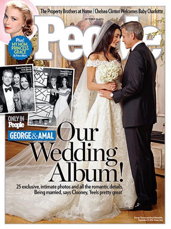 casamento-george-clooney-amal-alamuddin-vestido-noiva-oscar-de-la-renta-01