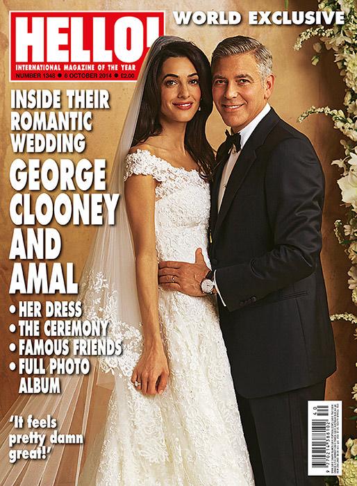 casamento-george-clooney-amal-alamuddin-vestido-oscar-de-la-renta-hello