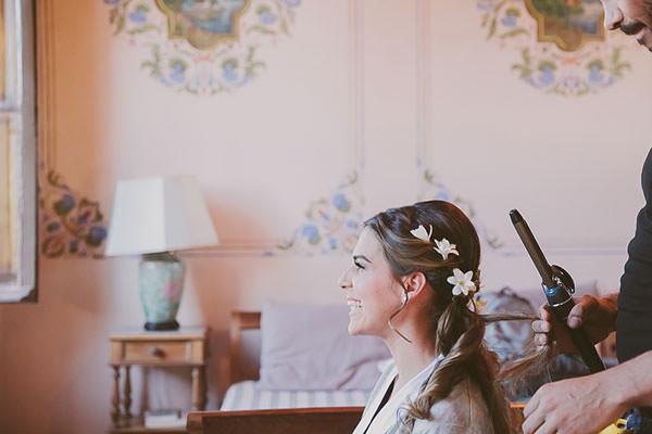 casamento-juliana-zarzur-fazenda-dona-catarina-02