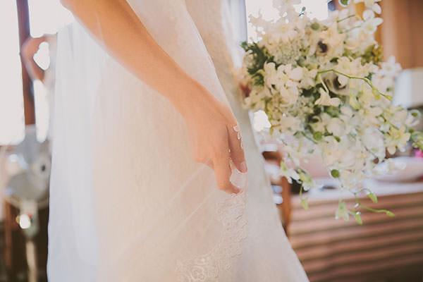 casamento-juliana-zarzur-fazenda-dona-catarina-04