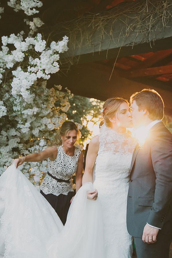 casamento-juliana-zarzur-fazenda-dona-catarina-10