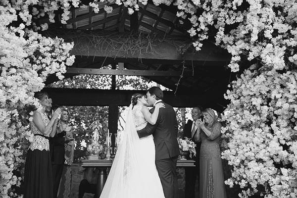 casamento-juliana-zarzur-fazenda-dona-catarina-12