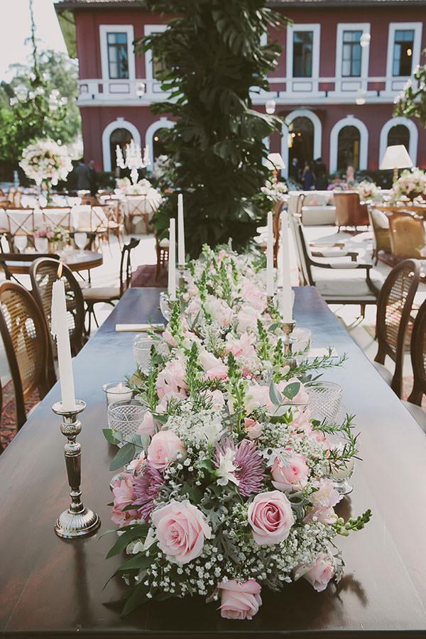 casamento-juliana-zarzur-fazenda-dona-catarina-18