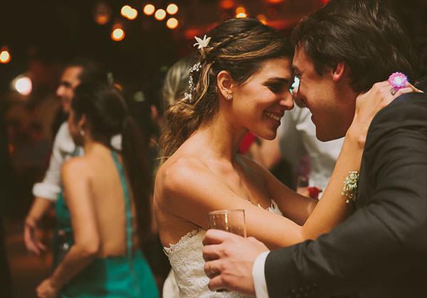 casamento-juliana-zarzur-fazenda-dona-catarina-20