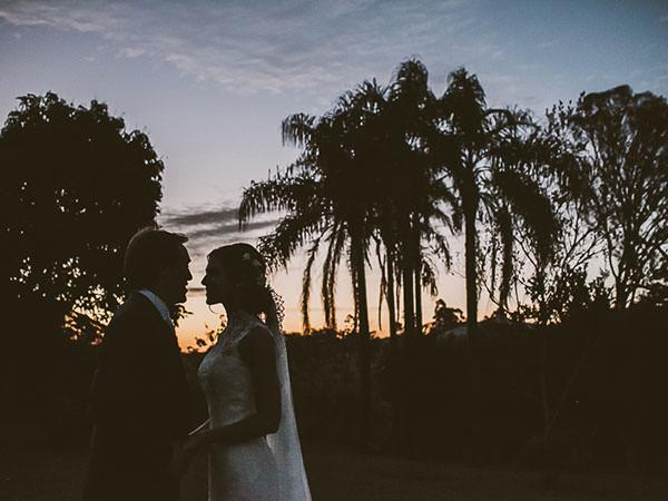 casamento-juliana-zarzur-fazenda-dona-catarina-23
