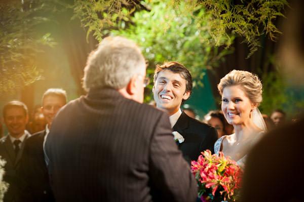 casamento-stella-e-guto-decoracao-saly-gignon-curitiba-05