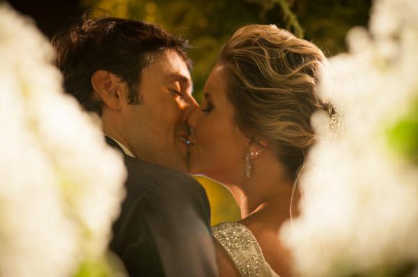 casamento-stella-e-guto-decoracao-saly-gignon-curitiba-07