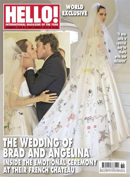 casamento-vestido-de-noiva-angelina-jolie-brad-pitt