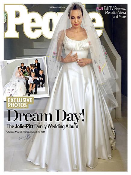 casamento-vestido-de-noiva-angelina-jolie-people