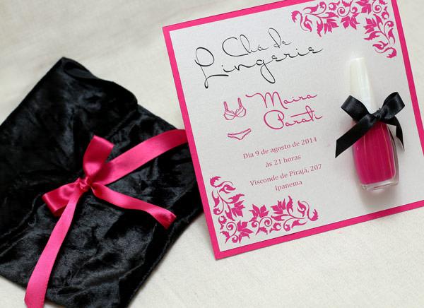 convite-cha-de-lingerie-eila-nigri-rosa-preto