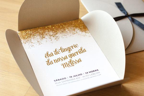 convite-cha-de-lingerie-phatt-design-dourado