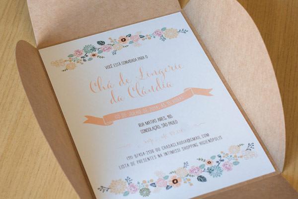 convite-cha-de-lingerie-phatt-design-flores