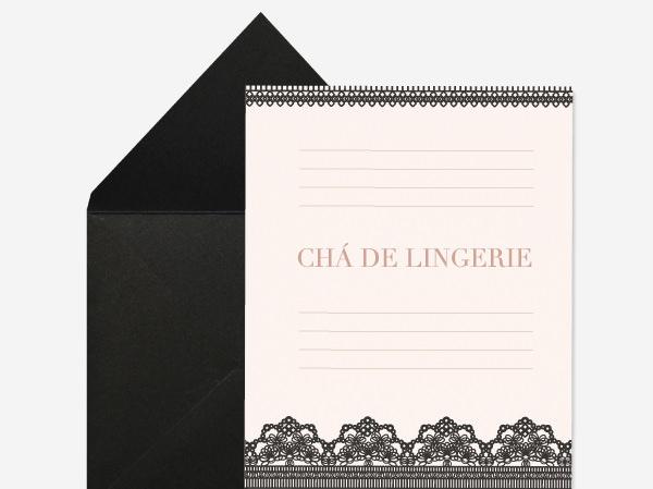 convite-cha-de-lingerie-renda-goodies