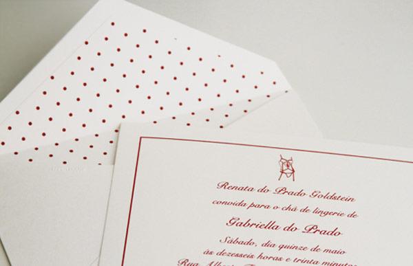 convite-cha-de-lingerie-vermelho