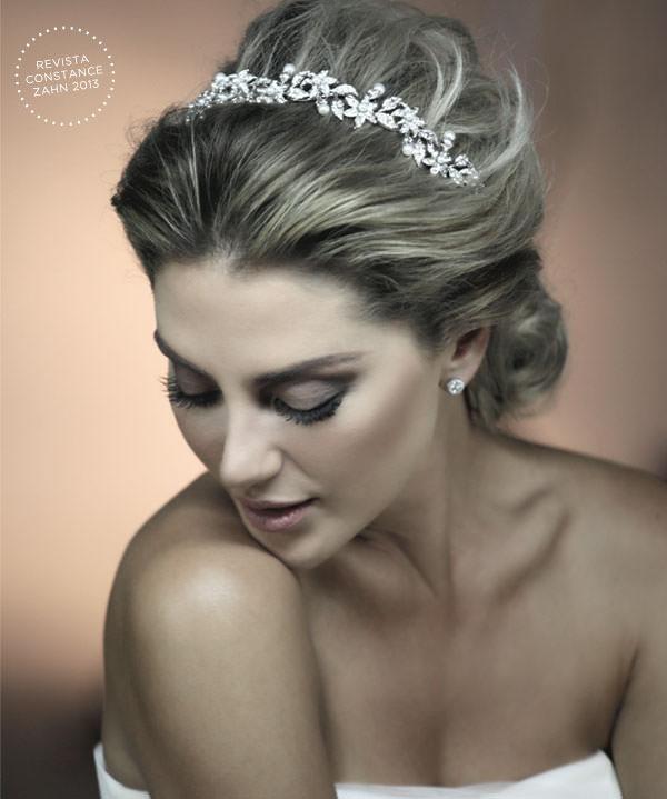 editorial-beleza-revista-constance-zahn-01
